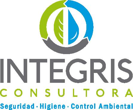 Consultora Integris